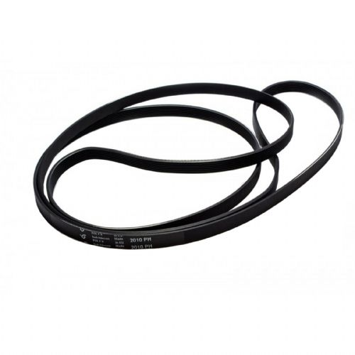 Whirlpool Tumble Dryer Drive Belt 480112101469 2010 H7